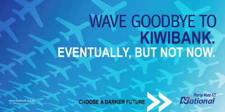 wavegoodbye_kiwibank
