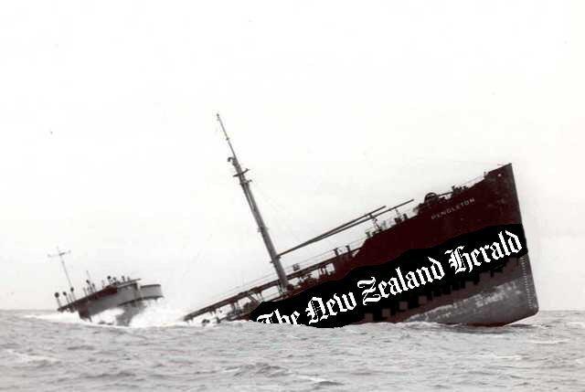 sinking-herald2
