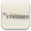 The Standard Icon...