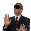blindfolded-thumb