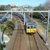 Public transport in Sydney - CityLink