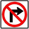 no-right-turn-thumb