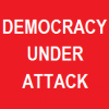 democracy under attack thumb