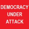 democracy under attack thumb