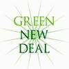 green-new-deal-thumb