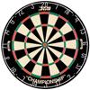 dartboard-thumb