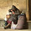 homeless-thumb