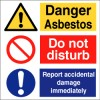 ASBESTOS_ACCIDENTS_SIGN