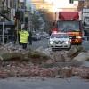 earthquake-christchurch-600