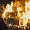 joker-debt-burning-fire