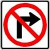 no-right-turn-256