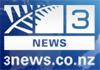 3news-logo-thumb
