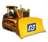 nat-bulldozer-thumb