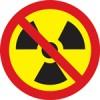 no-radiation