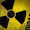 radioactive sign