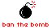 ban_bomb-thumb