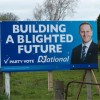 national-blighted-future