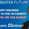 200000 abandoned for national tax cuts ht william joyce