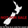 not for sale v3