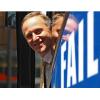 key fail
