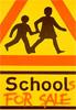 schools-for-sale-thumb