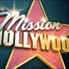 mission hollywood
