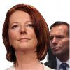 Gillard_and_abbott