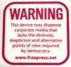 Free-Press-television-warning-decal-lo-rez