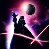 the_dark_side_of_the_force_by_ragekg-d2vxfcc