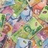 pile-of-new-zealand-money-keyimagery_29684_350x350