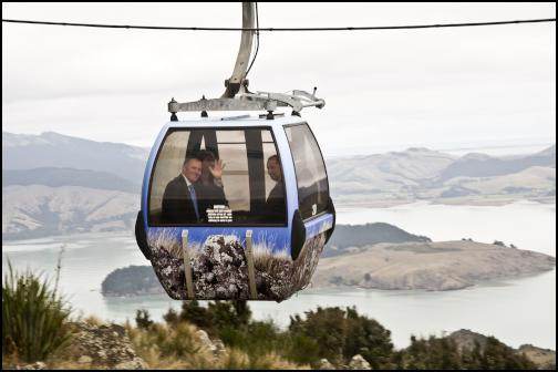 key-cable-car