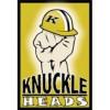 knuckleheadLogo_sq