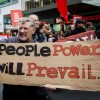 people power will prevail