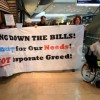 pensioners-protest-against-fuel-poverty-at-westfield_1554561
