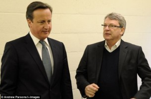 David Cameron, Lynton Crosby, http://www.dailymail.co.uk/news/article-2234565/Lynton-Crosby-Foul-mouthed-abuse-campaign-chief-revealed-lands-Tory-post.html