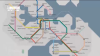 CL July 2013 Congestion free Network plan for AKL
