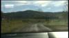 CL July 2013 Tasman not sealing new roads