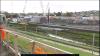 CL July 2013 Waterview development