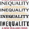 inequality_cover_final_for_website