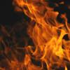Bonfire_Flames
