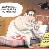 emmerson on slater and len brown