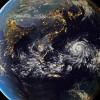 phillippine typhoon haiyan