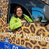 Paula Bennett proud to be a westie