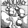 democracy-150x150