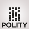 polity_square_for_lynn
