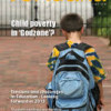 child poverty in godzone