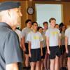 Stuff Vanguard Military school feb 20 2014