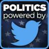 twitter_politics
