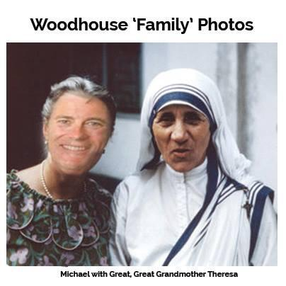 woodhousefamily2