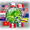 free-trade trans-pacific partnership TPP